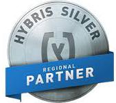Hybris Silver Partner