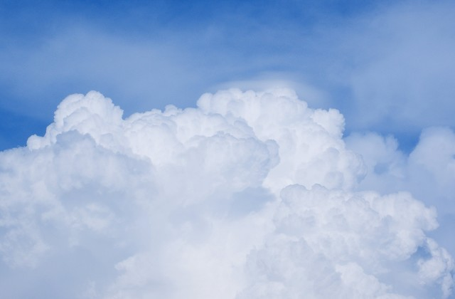 Amazon Cloud Computing-Titleimage
