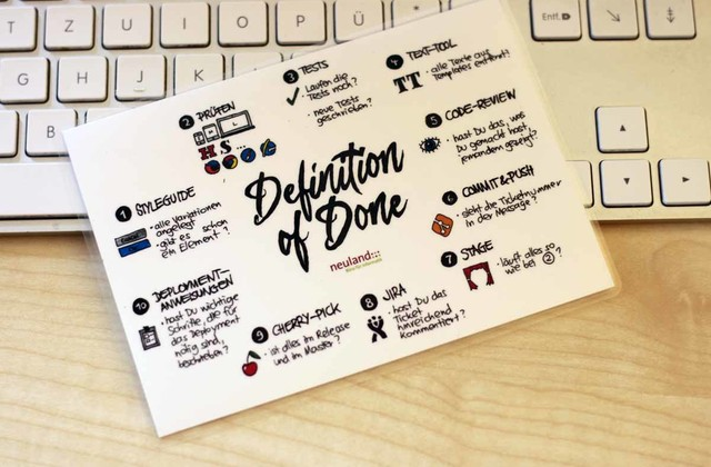 Definition of Done Card-Titleimage