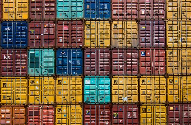 neulandLab: Fraud Detection im E-Commerce-Titleimage