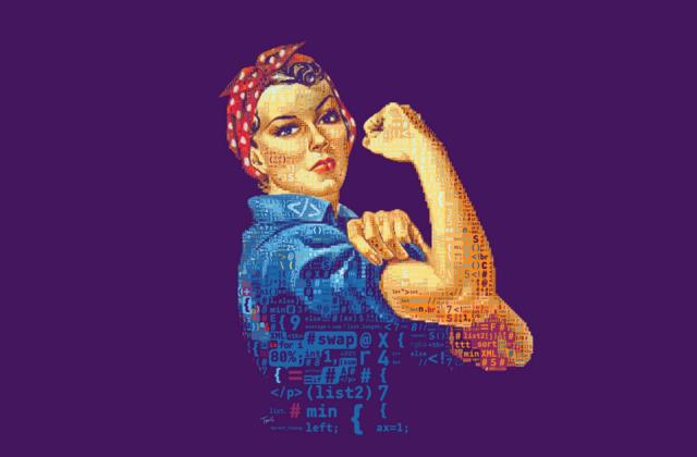 Die Frauen-in-der-Informatik-Gilde-Titleimage