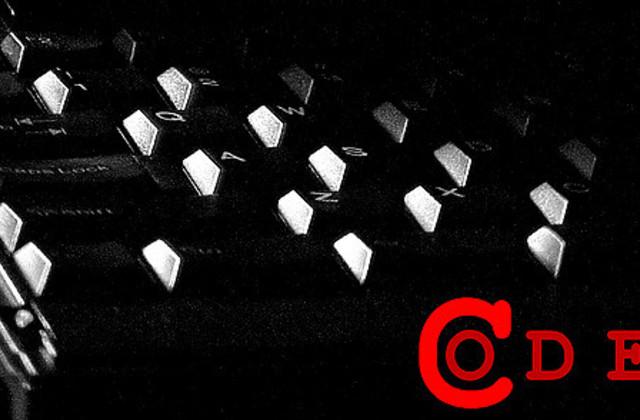 Innovationstag - Value Objekte Serialisieren leicht gemacht-Titleimage