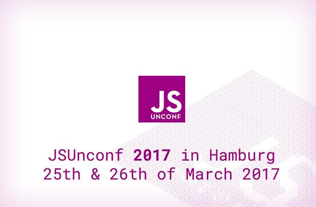 JSUnconf 2017-Titleimage