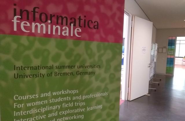 Informatica Feminale-Titleimage