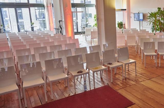 neuland Fachtag 2020-Titleimage