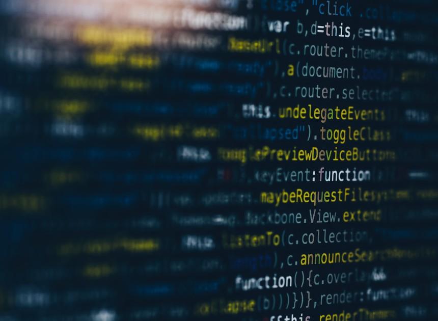 neuland sponsert Bremen Big Data Challenge 2021-Titleimage