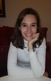 Lena Günter